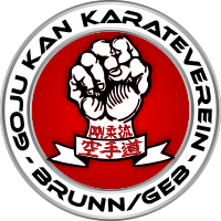 Goju Kan Karateverein Brunn am Gebirge